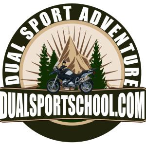 DualSportSchool badge