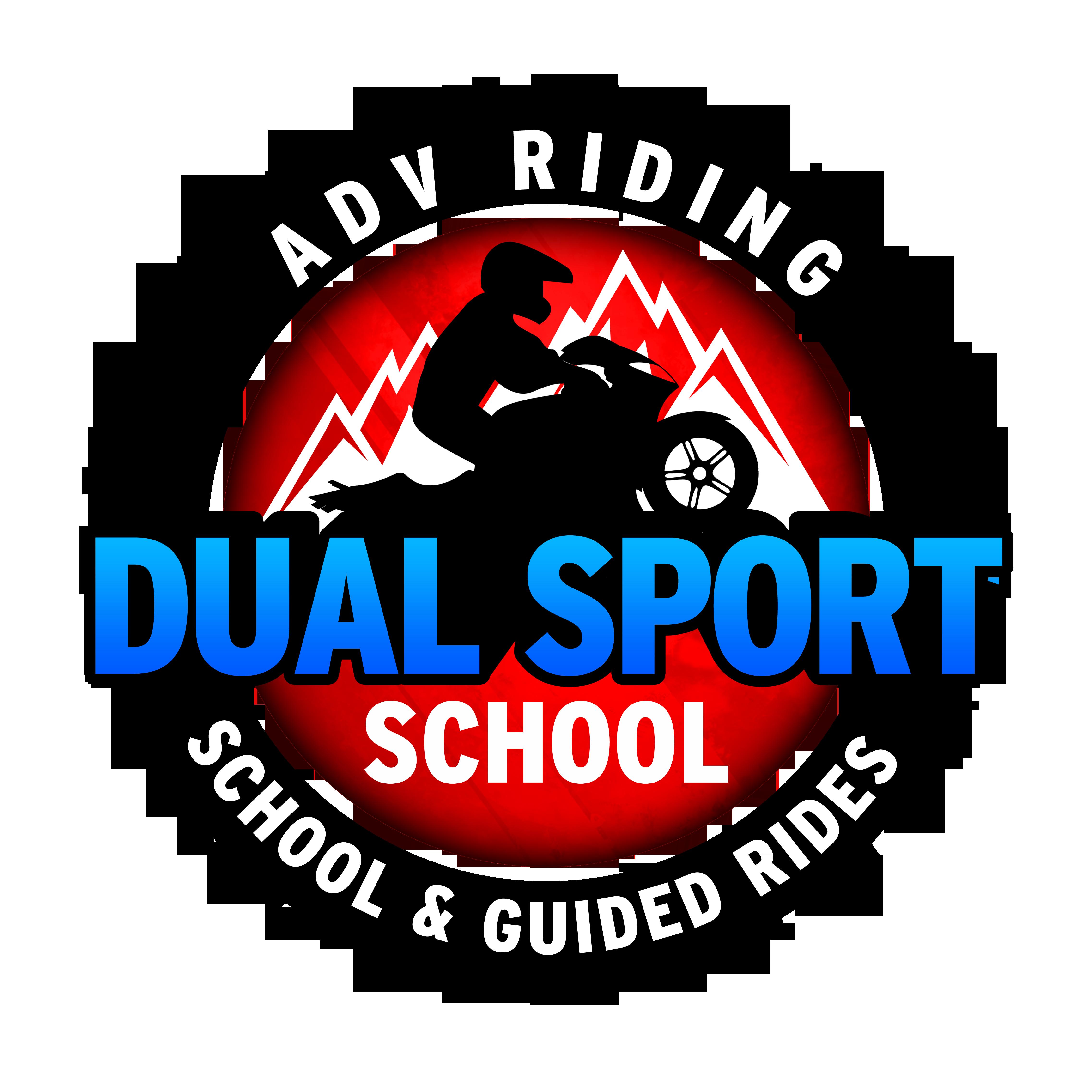 ADV Skills Training