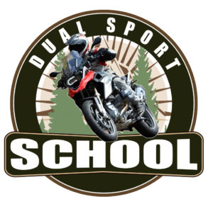 DualSportSchool2