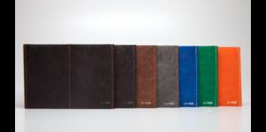 slimfold-wallet