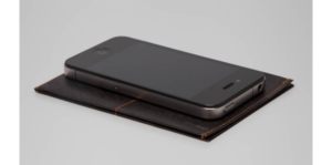 slimfold-wallet2