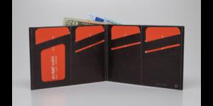 slimfold-wallet3