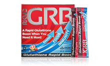 glutathione-rapid-boost-small